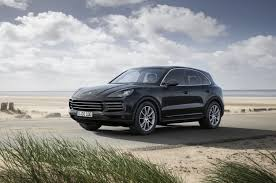 2019 Porsche Cayenne | News, Pictures, Specs, Performance, Price ... The 2019 Porsche Cayenne Ehybrid Is A 462 Horsepower Plugin People Gemballa Tornado 750 Gts Turbo Stuttgart Pony 2015 S Review First Drive Car And Driver 2018 Debuts As Company Says Its More 911like Than Vintage Car Transport On Truck Stock Photo 907563 Alamy Weird Stuff Wednesday 1987 911 Ford Fire Truck Daimler Macan Look Image Gallery Expands Platinum Edition Used Cars Trucks Lgmont Co 80501 Victory Motors Of Colorado Dealer Inventory 2013 Us Rennlist