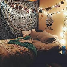 Bedroom Decorating Ideas Tumblr For