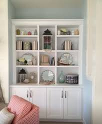 bookshelf decorating ideas book shelves shelves and living rooms