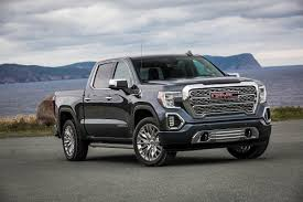 2019 GMC Sierra Denali Is In Showrooms Today. Stop By For A Test Drive Gmc Sierra Denali 3500hd Deals And Specials On New Buick Vehicles Jim Causley Behlmann In Troy Mo Near Wentzville Ofallon 2017 1500 Review Ratings Edmunds 2018 For Sale Lima Oh 2019 Canyon Incentives Offers Va 2015 Crew Cab America The Truck Sellers Is A Farmington Hills Dealer New 2500 Hd For Watertown Sd Sharp Price Photos Reviews Safety Preowned 2008 Slt Extended Pickup Alliance Sierra1500 Terrace Bc Maccarthy Gm