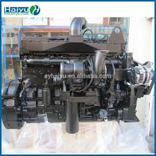 Engine Truck, Engine Truck Suppliers And Manufacturers At Alibaba.com Used Detroit 671 Line 71 Series Truck Engine For Sale In Fl 1081 Cummins 83l 6ct 1181 Hot Sale Dcec C260 33 Diesel Engine Cold Start Powerful Truck 1992 Mack E7 1046 J Sheckel Heavy Equipment Cporation Bellevue Ia Thunderv12 Humvee M998 And Parts For 2012 Peterbilt 379 Complete 9 2008 Cat Sdp 1171 Engines For Fj Exports 2004 Mercedesbenz Om460 La 1073 Sterling Diesel Engines