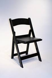 Hercules Resin Folding Chairs by All Events Tent U0026 Party Rental Rental Equipment