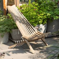 Nordeck Chair Grey Pine Vintage Mid Century Modern Folding Rope Chairs In The Style Of Hans Wegner 1960s Danish Bench Vonvintagenl Catalogus Roped Folding Chairs Yugoslavia Edition Chair Restoration And Wood Delano Natural Teak Outdoor Midcentury Pair Cord And Ebert Wels The Conran Shop