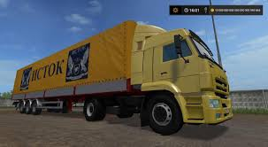 100 Gta 5 Trucks And Trailers Farming Simulator 17 Mods FS17 Mods