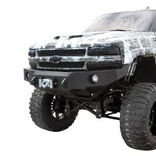 Iron Bull Bumpers® - Chevy Tahoe With 8 Lug Wheels 2001 Full Width ... Thunderstruck Truck Bumpers From Dieselwerxcom Add New Chevy Colorado Zr2 Taw All Access Silverado M1 Winch Medium Duty Work Info Hammerhead 2500 Hd 2006 Lowprofile Full Width Custom Carviewsandreleasedatecom Trucks Image Result For 1971 C20 White 1975 Chevrolet Blazer Jimmy 4x4 Monster Lifted 072010 3500 Dakota Hills Accsories Alinum Bumper Amazoncom Addictive Desert Designs C2854026103 Half Over Cab Gmc Storage Rear