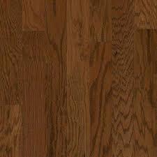 Gunstock Oak Hardwood Flooring Home Depot by Impressive Oak Hardwood Flooring Home Depot Home Legend Hand