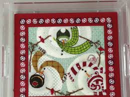Christmas Tree Shop Danbury Ct Number by The Enriched Stitch Wilton Ct Needlepoint Classes U0026 Clubs Thread