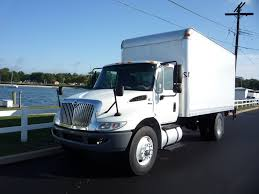 USED 2011 INTERNATIONAL 4300LP BOX VAN TRUCK FOR SALE IN IN NEW ... Used 2011 Intertional 4300lp Box Van Truck For Sale In New Right Hand Drive Trucks 817 710 5209right Used Limo For Sale Intertional 4700 Armored 2009 4000 Series 4400 Reefer 1037 New And Trucks Packer City Up 2006 9200 Tandem Axle Daycab Ms 6384 4300 Beverage 3050 Flatbed 1999 2554 Single Axle Box Truck For Sale By Arthur Elegant In Ct Has Grain Silage