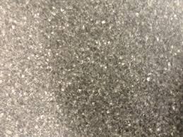 photo sparkly black floor tiles images quartz tile flooring