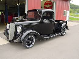 1936 Ford Pickup 1936 Ford Pickup Truck Retro Street Rod Ho 302 V8 Pickup Hotrod Style Tuning Gta5modscom Hamilton Auto Sales 1935 2019 20 Top Upcoming Cars Jsk Hot Rods Built Truck Fred Struckman Youtube Converting From Mechanical To Hydraulic Brakes Ford The 35 Rod Factory Five Racing Trokita Loca Houdaille Lever Shocks Rebuilt Car And Grille Excellent Cdition Uncle Bill Flickr A New Life For An Old Photo Gallery