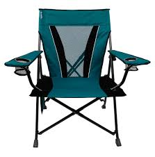 Amazon.com : Kijaro XXL Dual Lock Portable Camping And Sports Chair ... 12 Best Camping Chairs 2019 The Folding Travel Leisure For Digital Trends Cheap Bpack Beach Chair Find Springer 45 Off The Lweight Pnic Time Portable Sports St Tropez Stripe Sale Timber Ridge Smooth Glide Padded And Of Switchback Striped Pink On Hautelook Baseball Chairs Top 10 Camping For Bad Back Chairman Bestchoiceproducts Choice Products 6seat