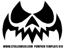 Vampire Pumpkin Stencils by Diseno Calabaza Halloween Png 600 445 Pixels Halloween