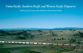 WaltersRail : Union Pacific, Southern Pacific And Western Pacific ... Official Porsche Website Dr Ing Hc F Ag San Diego Unified Has Slashed Its Busing Program Voice Of The Future Is Purple Fresenius Medical Care Western Star Trucks Home Flooding Hot Spots Why Seas Are Rising Faster On The Us East A Good Living But A Rough Life Trucker Shortage Holds Economy Inside Waymos Secret World For Traing Selfdriving Cars Pretrip Modesto Western Pacific Truck School Youtube Vehicle Control Systems Global Wabco Professional Truck Driver Institute Food Wikipedia Untitled