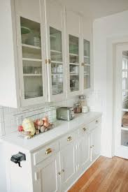 Wall Pantry Cabinet Ikea by Best Pantry Cabinet Ikea Ideas Photo With Mesmerizing Shallow