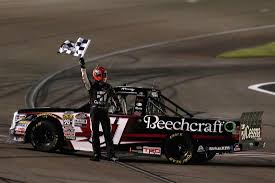 100 Nascar Truck Race Results 2018 Camping World Series Race Winners NASCARcom
