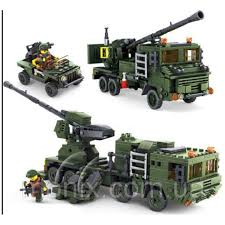 KAZI 84039 Modern Military 155mm Artillery Gun Truck Lego-compatible ... Lego Dc Super Heroes Speed Force Freeze Pursuit Comics Jual Murah Army Vehicle Isi 6 Item Kazi Ky 81018 Di Lapak Call Of Duty Advanced Wfare Truck A Photo On Flickriver Us Lmtv 3 The Two Wkhorses The L Flickr Lego Toy Story Men Patrol 7595 Ebay Classic Legocom Lego Army Jeep Bestwtrucksnet Ambulance By Orion Pax Vehicles Gallery Icc Hemtt M985 Modern War Pinterest Military Military Brickmania Blog Playset 704 Pieces 4 Minifigures Brick Armory Icm Models 135 Wwi Standard B Liberty New
