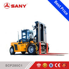 China Truck Mounted Forklift Wholesale 🇨🇳 - Alibaba Truck Mounted Forklift Improves The Productivity Of Your Operation Pneumatic Safety For Truckmounted Forklifts Gt55 Hp Palfinger Mounted Forklift Commercial Equipment Stock Image Image 8904849 Van Den Eerenbeemt Fourage Bv The Netherlands Moffett Lego Ideas Mountie Rear Truck M10 Hiab Photos Maun Motors Self Drive Moffett Fork Lift Hire Hss Bm Youtube M5000 Truck Mounted Forklift Magnum Trucks
