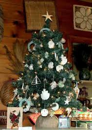 Types Of Christmas Trees In Oregon by Mic Uk The Geometry Of Christmas A Gallery
