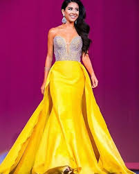 popular yellow formal dress for juniors buy cheap yellow formal