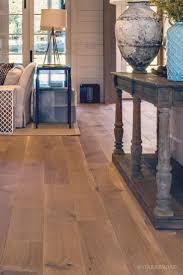 best 25 white oak hardwood flooring ideas on pinterest oak