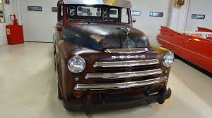 1949 Dodge B50 Stock # 102454 For Sale Near Columbus, OH | OH Dodge ... 1949 Dodge B Series For Sale Near Cadillac Michigan 49601 Series Pick Up Pre Purchase Inspection Video 5 Overthetop Ebay Rides August 2015 Edition Drivgline Power Wagon Sale 1920 New Car Release Tough Crew Cab 1963 Dodge Ls Swap Hot Rod Shop Truck For Sale Youtube Needs Battery 2001 Dakota Rt Custom Truck Coronet Classics On Autotrader Ram Rebel Trx Concept Tempe One Ton Trucks For Best Image Kusaboshicom