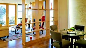 Awesome Room Divider Design Ideas Contemporary - Home Design Ideas ... Room Dividers Partions Black Design Partion Wall Interior Part Living Trends 2018 15 Beautiful Foyer Divider Ideas Home Bedroom Cheap Folding Emejing In Photos Amazing Walls For Bedrooms Nice Wonderful Apartments Stunning Decor Plus Inspiring Glass Modern House Office Excerpt Clipgoo Free With Wooden Best 25 Ideas On Pinterest Sliding Wall