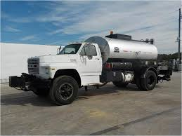 1994 Ford Mixer Trucks / Asphalt Trucks / Concrete Trucks For Sale ... Hot Oil Flushing Truck Pt Pundarika Atma Semesta 1994 Ford Mixer Trucks Asphalt Concrete For Sale Wendt Sons Oil Truck Inception Ucktrailer Wraps Pinterest Factory Fives 35 Hot Rod Truck Available To Order Soon Chandler Manufacturing Llc Industrial Cstruction Western Service Inc Little Red Services 2017 Peterbilt 367 Abilene Tx 9383511 Systems Thermal Petrotech Gmc Used