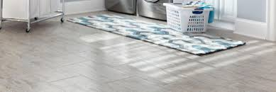 Home Depot Canada Marble Tile by Tile Installation The Home Depot Canada