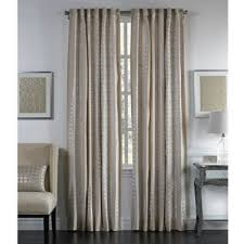 Bed Bath And Beyond Curtains 108 buy linen tab curtains from bed bath u0026 beyond
