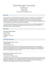 Free Online Resume Templates Letter Box Brochure Microsoft ... Free Microsoft Word Resume Template Resume Free Creative Builder 17 Bootstrap Html Templates For Personal Cv For Military Online Job Topgamersxyz Epub Descgar Printable Downloads Top 10 Websites To Create Worknrby Incredible Best That Get Interviews 2019 Novorsum Build Website Beautiful 77 Pletely
