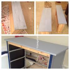 Hemnes 6 Drawer Dresser Hack by Ikea Hemnes Dresser Hack Hip Hip Home