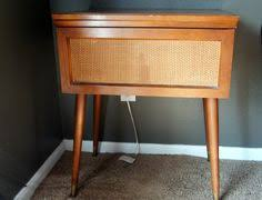 Vintage Kenmore Sewing Machine In Cabinet by Kenmore Sewing Machine Cabinet Superior Sewing Cabinet