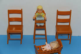 VINTAGE BARBIE FURNITURE MATTEL 1973 CHAIRS, HIGH CHAIR, CRADLE Dolls  Accessory Ingenuity Trio Wood 3in1 High Chair Kids Ii Carson Ca Deluxe Shop Little People Toddler Toys Fisherprice Spacesaver Pink Ellipse Adjustable Precious Places Pony Palace Playset 2009 Mattel Girls Toy Enchantimals Sldown Salon Sela Sloth Doll Merchandise Archives Page 2 Of 14 Jurassic Outpost Vintage Barbie Nursery Set Barbies Sister Kelly Can A Tech Makeover Save The Industry Fortune Vintage Barbie Fniture Mattel 1973 Chairs High Chair Cradle Dolls Accessory