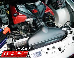 VCM OTR COLD AIR INTAKE KIT TO SUIT HOLDEN LS1 L76 L98 5.7L 6.0L V8 ... 52017 F150 27l 35l Ecoboost Afe Magnum Force Pro 5r Cold Air Holley Releases Intech Intake For 201114 Mustang 50l Kn 2003 Silverado 1500 43l V6 Youtube 1995 K1500 Woes Has Anybody With A Done Tubes And Components From Spectre Make Ls Engine Swap Building A System Hot Rod Network Injen Intakes For Hyundai Sonata 12014 20 Amazoncom Volant 15957 Cool Kit Automotive Ford Focus Rs By Technology 5 Best 2015 16 17 Gt With Videos Performance Classic Muscle Car Heat Shield Kits