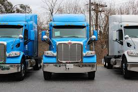 Drive For Cowan Systems - It's All About The Service. Lease Purchase Program Bisson Transportation Cowan Systems Llc Alberta Truck Trailer And Fancing Semi Companies Best Resource Inventory Quality Class A Trucking Jobs My Way Semi Truck Lease Purchase Contract Top 11 Trends In Rti Programs Or Should You Buy Agreement Drive For Its All About The Service