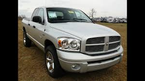 100 Dodge Truck Prices 2008 Ram Sport 4WD Hemi 57 Crew Cab Used Truck Sale Maryland