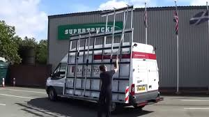 Supertrucks Telescopic Glass Carrying Rack - YouTube Vollrath Royal Blue Plastic 16 Compartment Diwasher Glass Rack Tray Ute Racksbge Truck Bodies Cart Webstaurantstore Storage Boxes Racks Caterbox Uk Ltd Expertec For Vans And Trucks Pickup Unruh Fab Equipment 2005 Used Ford Super Duty F350 Drw Reading Utility Body F250 Machinery Rack A Safe Transportation Of Flat Glass Lansing Unitra Corner Clear Smoked Shelves Eertainment Supertrucks Racks Utes Truck Bodies