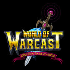 Tartan Ui Pandaland Class Compilations Of Warcraft Addons Of Warcast A Of Warcraft Podcast By Michael Gaines And