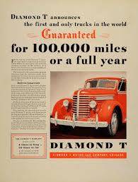 1939 Ad Diamond T Motor Company Cars Trucks Chicago IL - ORIGINAL ... Jack Phelan Chevrolet In Lyons Il Serving Chicago Berwyn Car Dations Illinois Goodwill Used Cars Trucks Wyll Motors Auto Show Truck Roundup Tops Whats New On Piuptruckscom Hawk Chevy Dealership And Volkswagen Atlas Concept Shows Kelley Blue Book For Sale Craigslist Ma Unique Coloraceituna Roadmaster Sales Vehicles Cicero Center Best 2018 High Quality