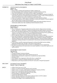 Engineering Graduate Resume - Kozen.jasonkellyphoto.co View This Electrical Engineer Resume Sample To See How You Cv Profile Jobsdb Hong Kong Eeering Resume Sample And Eeering Graduate Kozenjasonkellyphotoco Health Safety Engineer Mplates 2019 Free Civil Examples Guide 20 Tips For An Entrylevel Mechanical Project Samples Templates Visualcv How Write A Great Developer Rsum Showcase Your Midlevel Software Monstercom