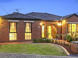 100 Brick Sales Melbourne Gorgeous Clinkerbrick Family Home For Sale In Reservoir Is