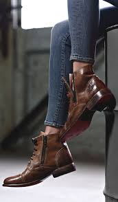 Bed Stu Gogo Boots by 294 Best Short Boots Images On Pinterest Women U0027s Booties Boots
