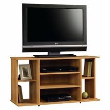 Corner Curio Cabinet Walmart by Tv U0027s U0026 Wall Units For Home At Walmart Ca