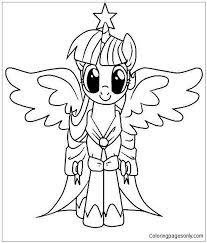 My Little Pony Equestria Girl Rainbow Dash Coloring Pages Download Best Of 11 Images On Pinterest
