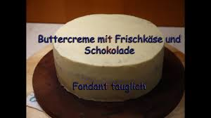 feuerwehrmann sam torte how to make a cake fondant cake