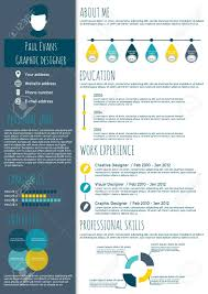Flat Resume Infographic Design. Resume, Cv Set With Infographics ... Resume Templatesicrosoft Word Project Timeline Template Cv Vector With A Of Work Traing Green Docx Vista Student Create A Visual Infographical Resume Or Timeline By Tejask25 Flat Infographic Design Set Infographics Samples To Print New Printable 46 Unique 3in1 Deal Icons Business Card S Windows 11 Is Extremely Useful If Developers Support It Microsoft Office Rumes John Alexander Stock Royalty Signature Hiration