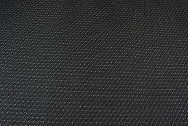 tissu pour siege auto tissu pour siege auto 53 images intérieur complet siège en