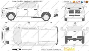Dodge Ram Bed Dimensions - 2017 Dodge Charger Amazoncom Tyger Auto Tgbc3c1007 Trifold Truck Bed Tonneau Cover 2017 Chevy Colorado Dimeions Best New Cars For 2018 Confirmed 2019 Chevrolet Silverado To Retain Steel Video Chart Unique Used 2015 S10 Diagram Circuit Symbols Chevrolet 3500hd Crew Cab Specs Photos 2008 2009 1500 Durabed Is Largest Pickup Dodge Ram Charger Measuring New Beds Sizes Lovely Pre Owned 2004