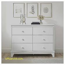 bedroom marvelous baby dresser target awesome baby relax luna 6