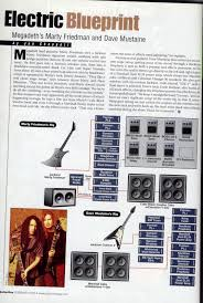 Marty Friedman & Dave Mustaine (Megadeth) Guitar Rig - February 2000 ... Derek Trucks Guitarplayercom Google News Latest Gibson Signature Sg Electric Guitar Tedeschi Band Dereks Playing Youtube Who Else Has An Lp And Page 8 My Les Paul Forum State Of The Stomp Musing On Twoamp Rigs Stereo Effects New Rig Day Bludo Ojai In House 4 The Gear Ming Rig India Rx580 How To Earn Through Ming Bitcoin Ethereum 3 Doors Down June 2003 One Stu Allens Rigtone Jgb Grateful Dead Music Player Supetars 32 33
